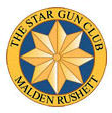 Star Gun Club