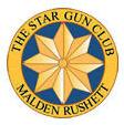 Star Gun Club